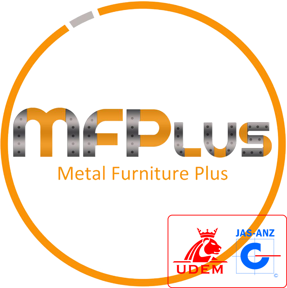Metal Furniture Plus